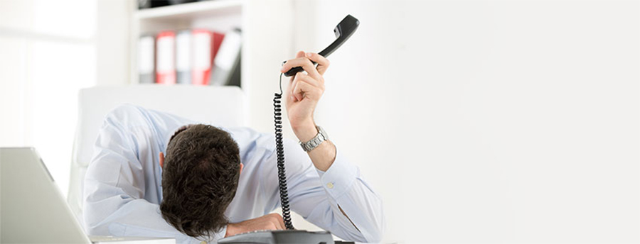 disable-sip-alg-and-forward-nat-ports-to-stop-dropped-calls